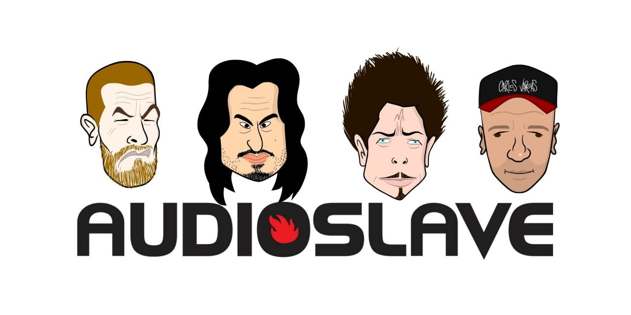 The Inspiration of Audioslave in 10 Stunning Lyrics
