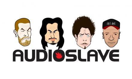 The Inspiration of Audioslave in 10 Stunning Lyrics