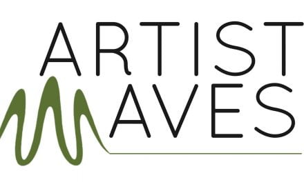 About Artist Waves — a voice of the artist platform