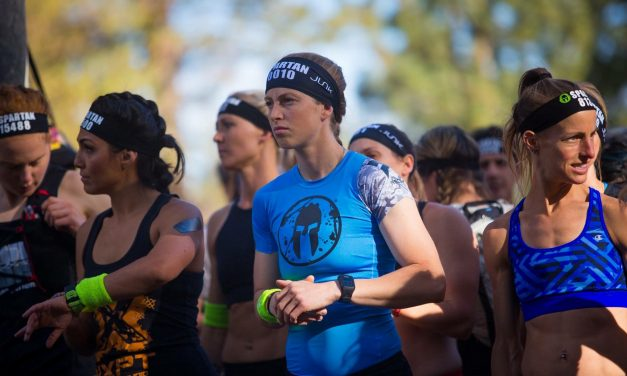 Alyssa Hawley: The Art of OCR Training