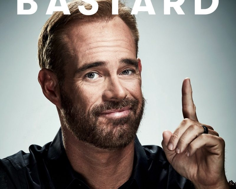 Joe Buck: How Music Has Influenced My Life and Career