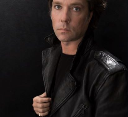 Rufus Wainwright: Statement on the Passing of Leonard Cohen