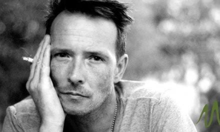 An Open Letter to Scott Weiland a Year After His Passing: