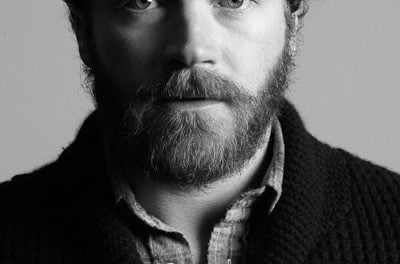 Danny Masterson: The Power of in My Life & Career