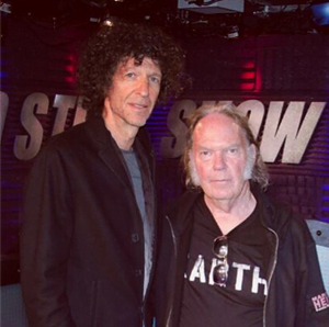 Why Howard Stern is the Greatest Interviewer of All Time