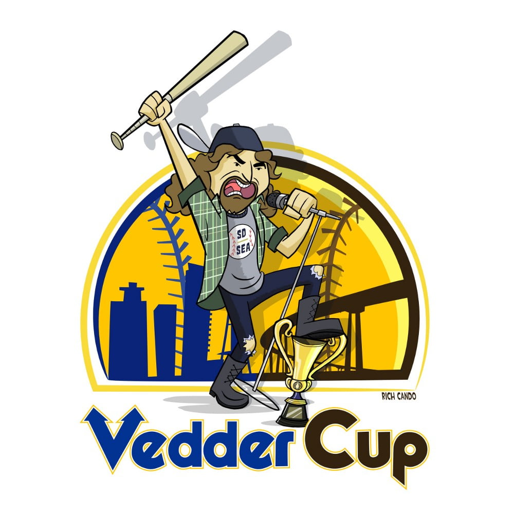 The Legacy of the Vedder Cup