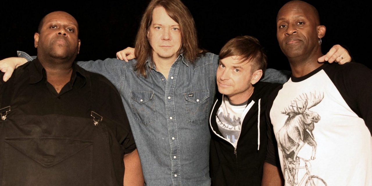 "Dave Pirner: The Resonance of Soul Asylum's ""Runaway Train"" 25 Years Later"