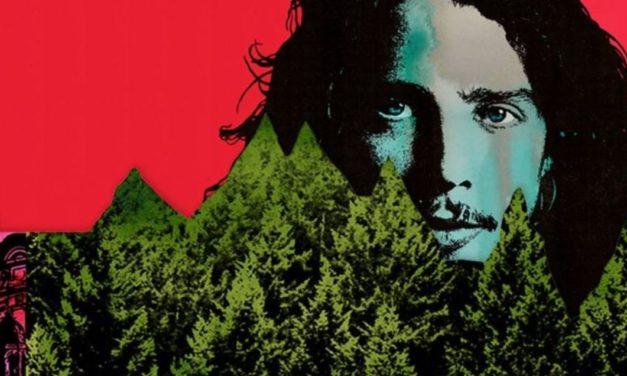 "The Resonance of Chris Cornell's ""I Am The Highway"""