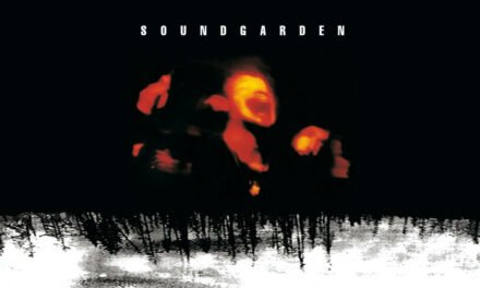 One More Time Around: 25 Years of Soundgarden's 'Superunknown' in 10 Stunning Lyrics