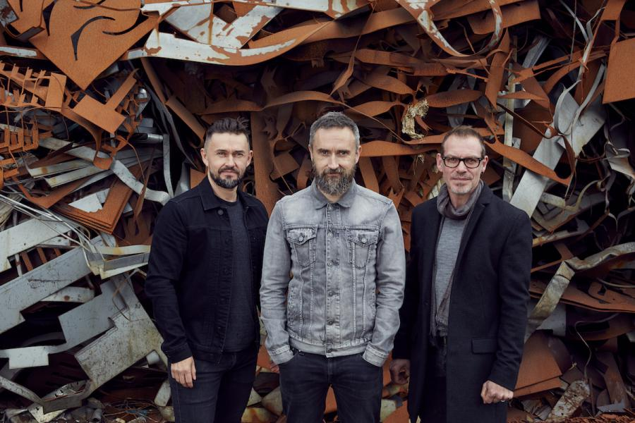 The Cranberries 'In The End' In 10 Stunning Lyrics - Artist